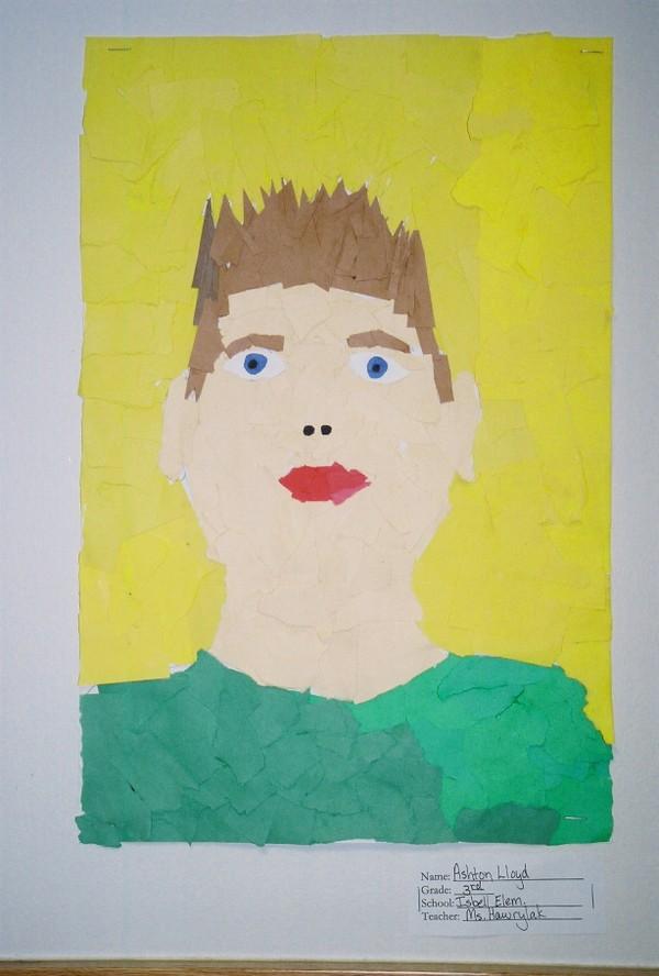 Self_portrait_smash