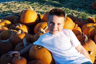 Smash_in_pumpkins