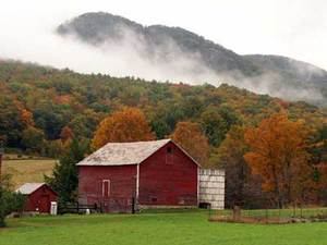 Vermont_4