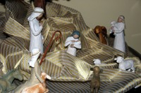 Willow_nativity_from_joan