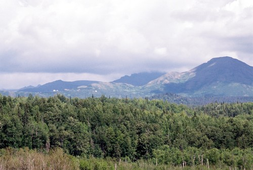 Anchorage_hills
