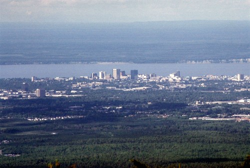 Downtown_anchorage_from_lookout_mtn
