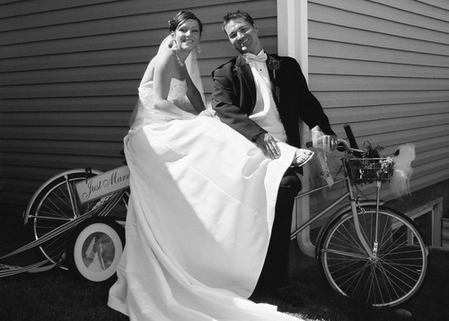 Bike_for_2_tristan_and_dave_bw