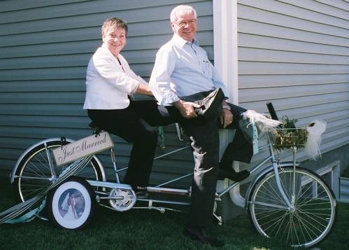 Brent_and_carol_lee_on_bike