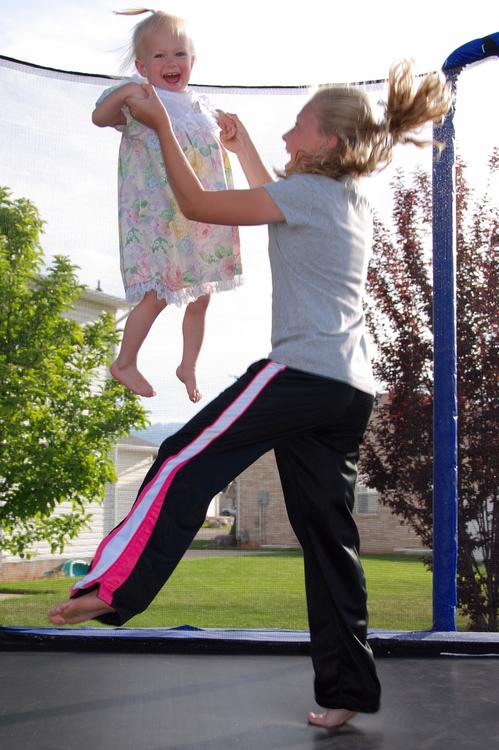 2007_june_camilla_and_savanna_jumping025