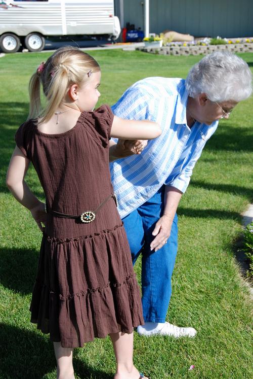 2007_june_meg_helping_grandma0240