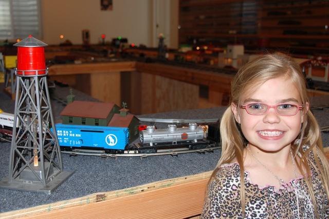 2007_june_meg_with_grandpas_trains_2_028_2