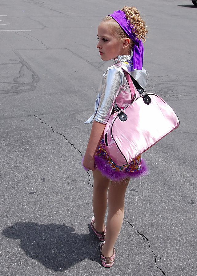 2008 MAY  alyssa dance  1570