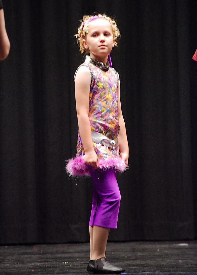 2008 MAY  alyssa dance   1607