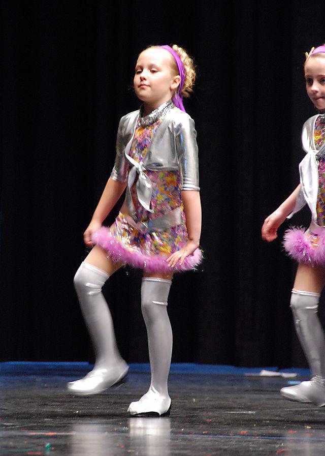 2008 MAY  alyssa dance   1614