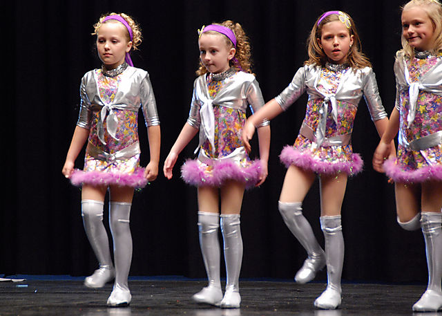 2008 MAY  alyssa dance   1617