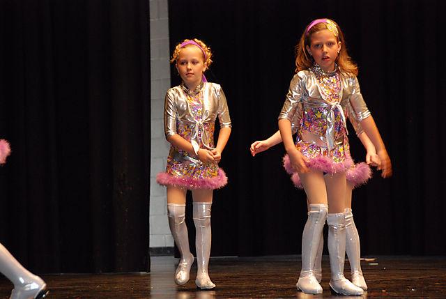 2008 MAY  alyssa dance   1619