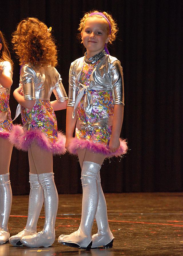 2008 MAY  alyssa dance   1621