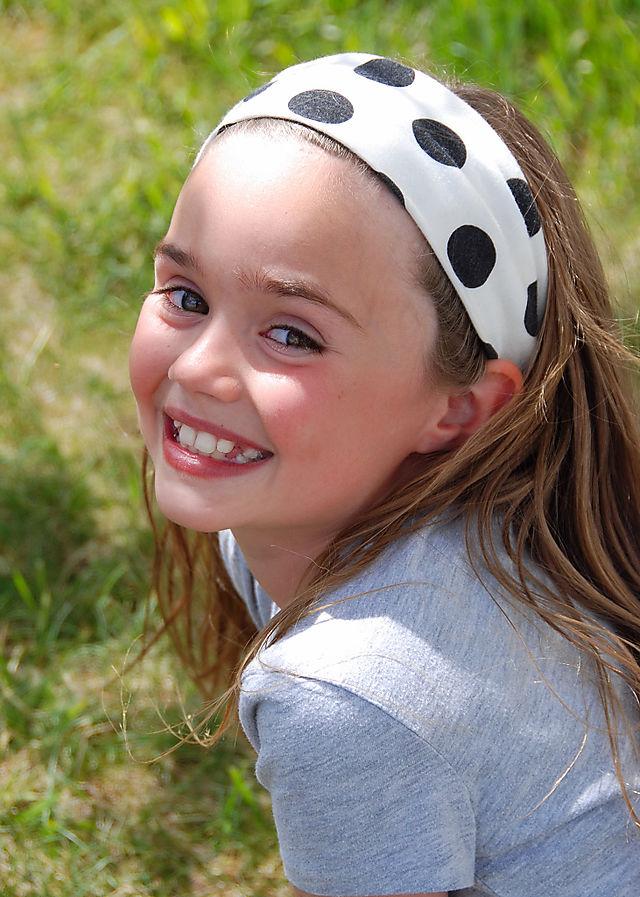 2008 MAY  breanna   1637