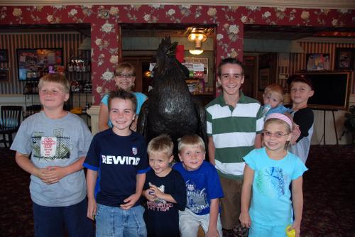 2007_july_aq_kids0459