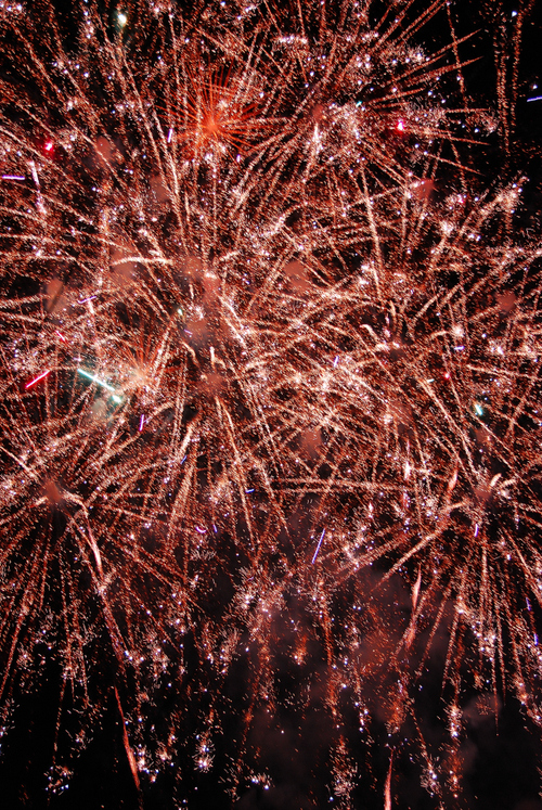 2007_july_fireworks_0381